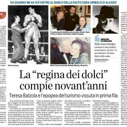 Balzola - storia di famiglia  - 11-01-2011 09-11-44