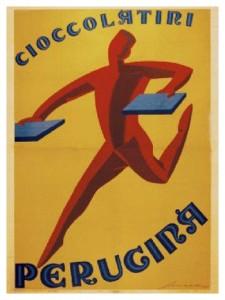 federico-seneca-cioccolatini-perugina-1929