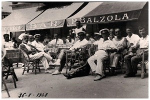 foto anni 20