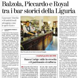 la_stampa_28-03-07
